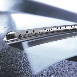 How Often Should I Replace My Windshield Wiper Blades?